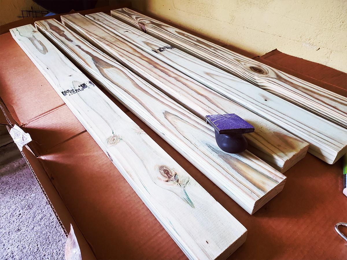 Bench-Process-2
