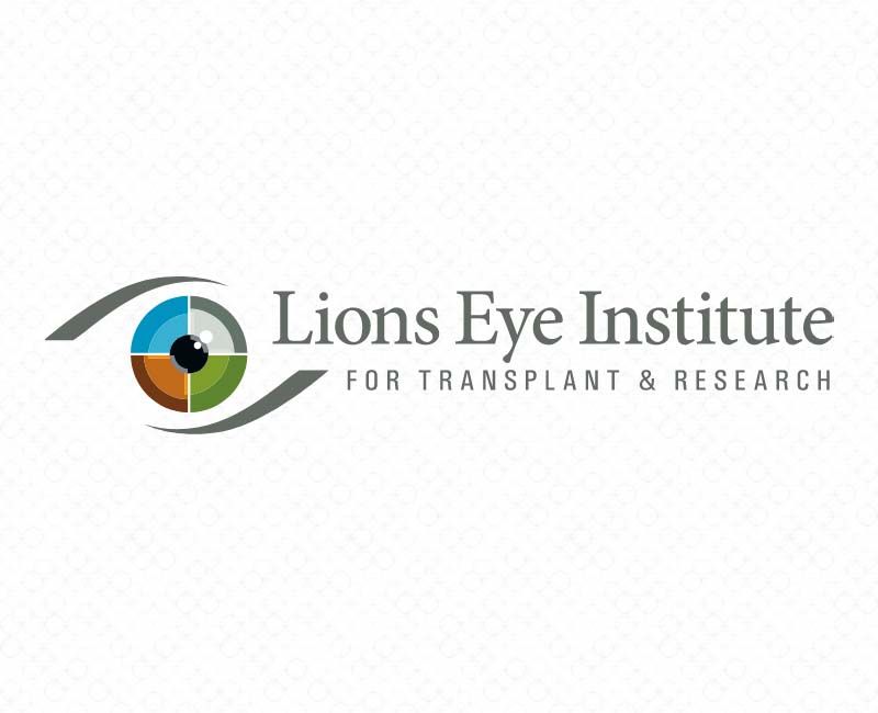 Lions Eye Featured Image